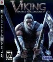 Viking: Battle For Asgard boxshot