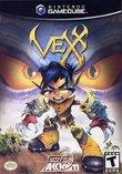 Vexx boxshot