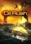 Oil Rush boxshot