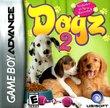 Dogz 2 boxshot