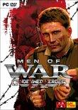 Men of War: Condemned Heroes boxshot