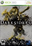 Darksiders boxshot