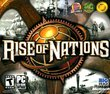 Rise of Nations boxshot
