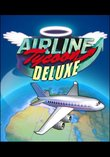 Airline Tycoon Deluxe {UK} boxshot