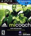Adidas miCoach boxshot
