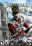 Imperial Glory boxshot