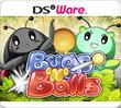 Bugs'N'Balls boxshot
