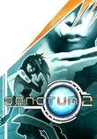 Sanctum 2 boxshot