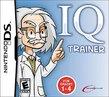 IQ Trainer boxshot