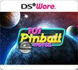 101 Pinball World boxshot