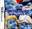 The Smurfs boxshot