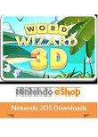 Word Wizard 3D boxshot