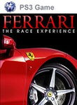 Ferrari The Race Experience boxshot