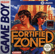 Fortified Zone boxshot