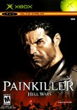 Painkiller: Hell Wars boxshot
