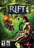 Rift boxshot