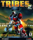 Tribes 2 boxshot