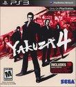 Yakuza 4 boxshot