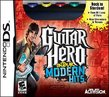 Guitar Hero On Tour: Modern Hits boxshot