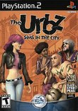 The Urbz: Sims in the City boxshot