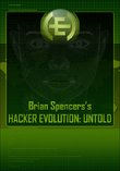 Hacker Evolution: Untold boxshot
