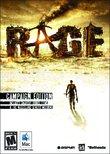Rage: Campaign Edition boxshot