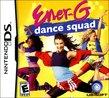 Ener-G Dance Squad boxshot