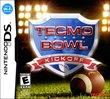 Tecmo Bowl: Kickoff boxshot