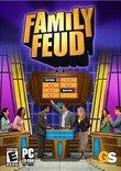 Family Feud (2006) boxshot