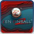 Zen Pinball 2 boxshot