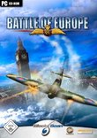 Battle of Europe boxshot