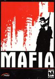 Mafia boxshot