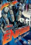X-Com: Enforcer boxshot