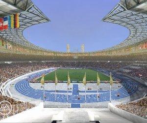 2006 FIFA World Cup Videos