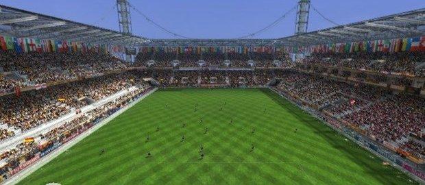 2006 FIFA World Cup News