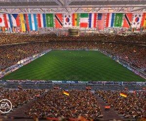 2006 FIFA World Cup Screenshots