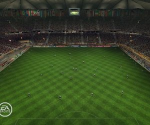 2006 FIFA World Cup Chat
