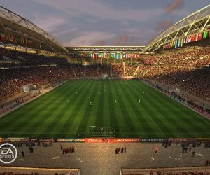 2006 FIFA World Cup Files