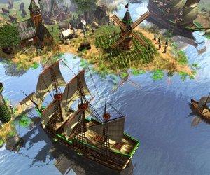 Age of Empires III Videos
