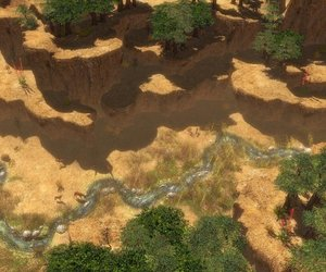 Age of Empires III Videos