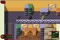 Alex Rider: Stormbreaker Files