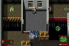 Alex Rider: Stormbreaker Videos