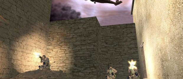 America's Army: Rise of a Soldier News