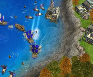 Age of Mythology: The Titans Files