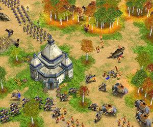Age of Mythology: The Titans Videos