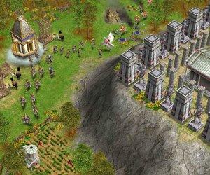 Age of Mythology: The Titans Files
