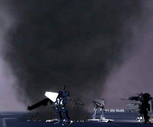 Armored Core 4 Files
