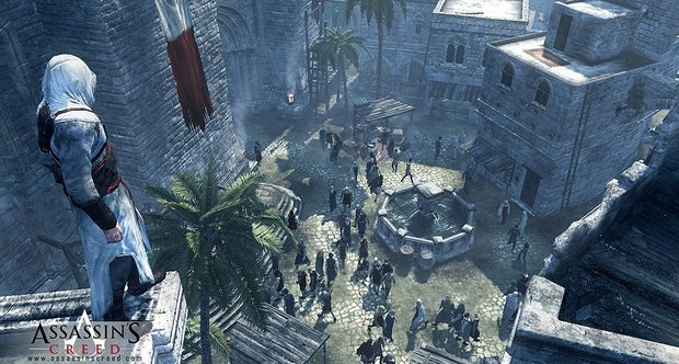 060510_assassinscreed_01.jpg