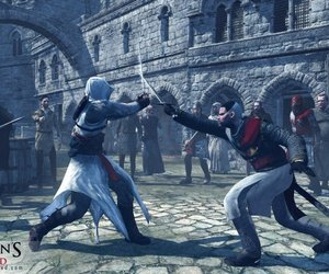 Assassin's Creed Videos