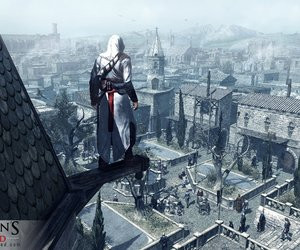Assassins Creed: Director's Cut Edition Videos
